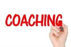 coaching écrit