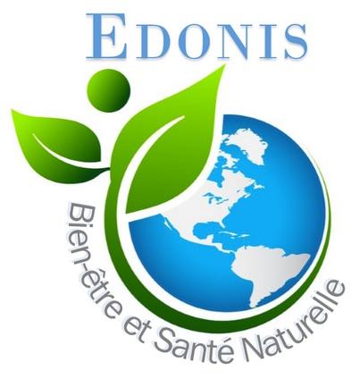 Logo Edonis 2018