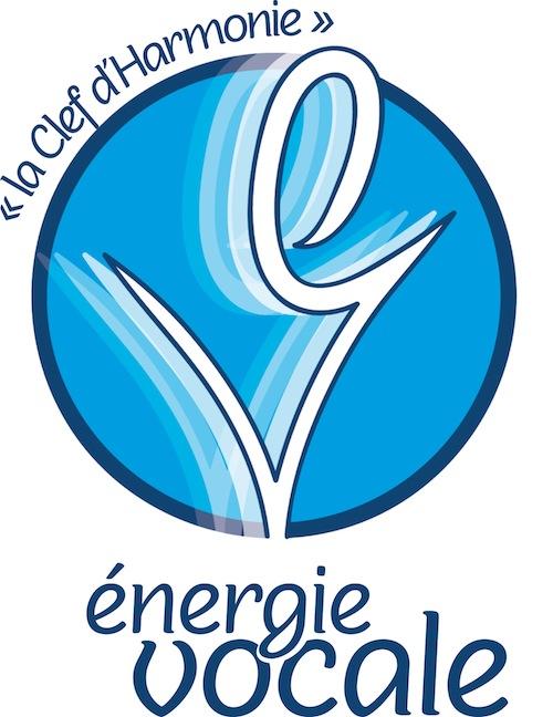 Logo les 2